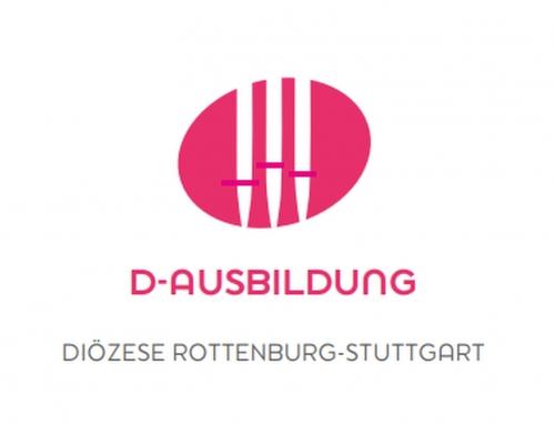 Neustart: D-Ausbildung der Diözese